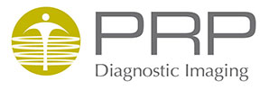PRP Diagnostic Imaging