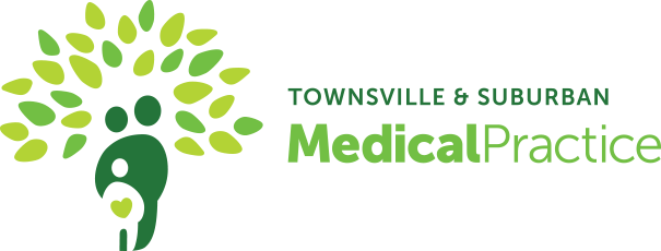 Townsville & Suburban Medical Practice