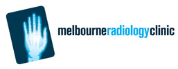Melbourne Radiology Clinic